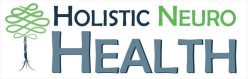 Holistic Neuro Health